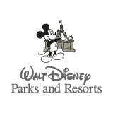 Walt Disney Parks & Resorts