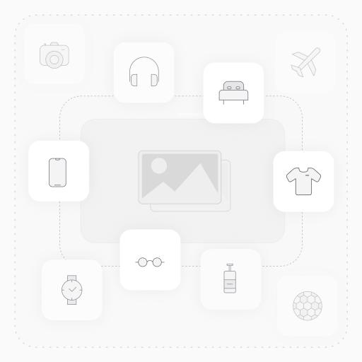 PATCHBOX Blind Panel 10 units