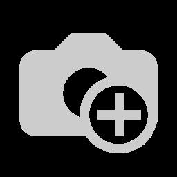 PATCHBOX® Plus+ Frame incl. Mounting Rails & 6 Patchcatch