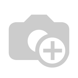 PATCHBOX® Plus+ Fiber Optic Cassettes 3pcs.