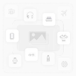 [PBXBLIND] PATCHBOX Blind Panel 10 units