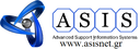 Advanced Support Information Systems