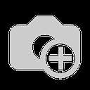EET Europarts GmbH
