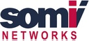 SOMI NETWORKS SIA