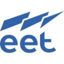 EET Europarts Oy
