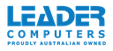 Leader Computers Pty Ltd