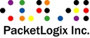 PacketLogix